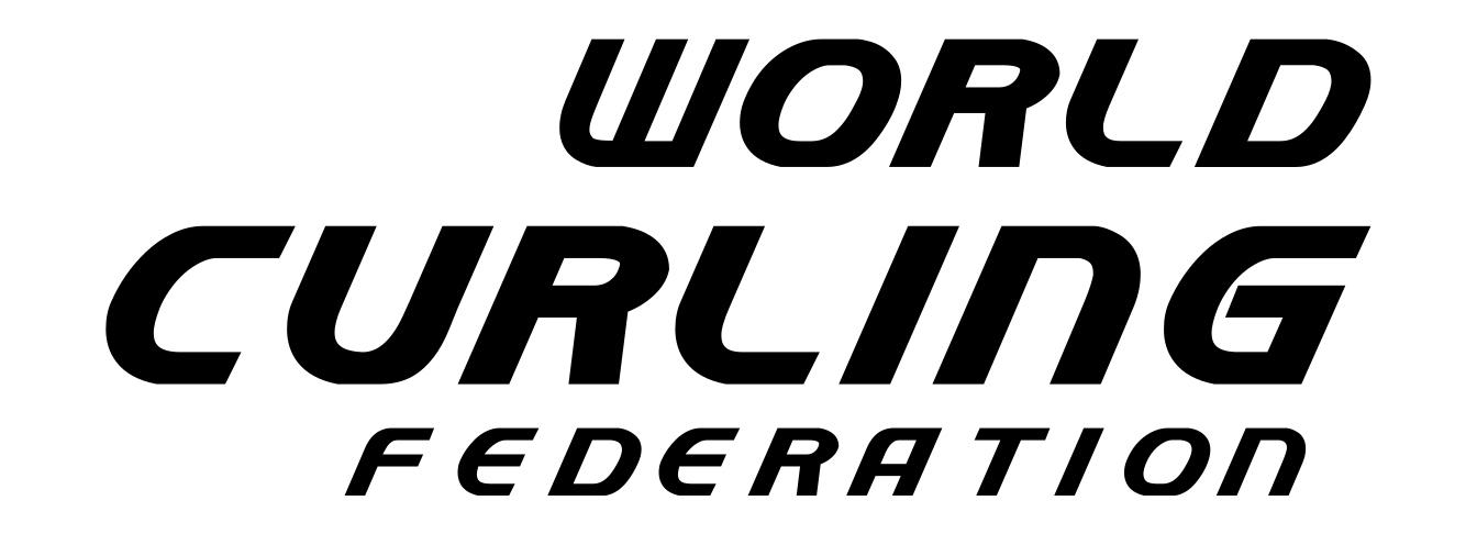 World Curling Federation